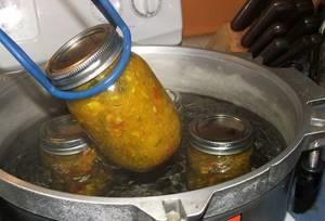 Стерилізація банок в домашніх умовах підготовка банок, як правильно  стерилізувати їх в домашніх - Evercar.pp.ua