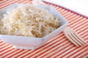 Можно ли квасить капусту в пластиковой таре