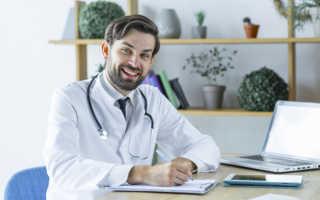 Как открыть свою медицинскую практику в селе