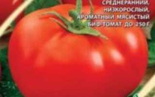 Фото, отзывы, описание, характеристика, урожайность сорта помидора «Толстушка»