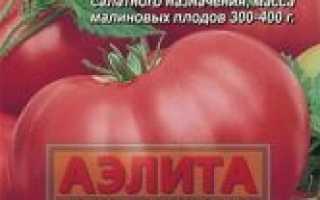 Томат Медовый: отзывы, фото, описание сорта и характеристика