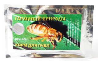 Гармония природы: Лекарства для пчел — Статьи — Пчелиный рай