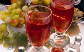 Вино из винограда в домашних условиях — рецепты напитка из винограда сорта Изабелла, вина рода ликера, десертного, видео