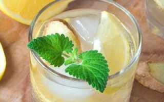 Напиток из базилика: варианты приготовления в домашних условиях