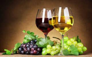 Крепленое вино: что это значит, зачем делают, как крепить в домашних условиях