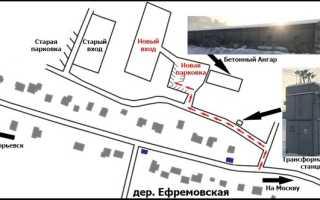 Столичная — Егорьевский Питомник Никитенко Александра