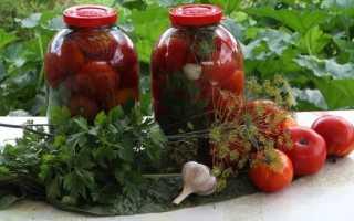 Засолка помидоров на зиму холодным способом в ведре, бочке, банке под капроновой крышкой, О вкусной еде