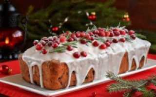 Анкл Бенс из кабачков на зиму: рецепты пальчики оближешь с фото и видео