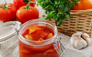 Лечо из перца и моркови на зиму – Рецепты лечо из перца и моркови