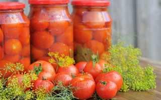 Какие томаты самые вкусные и сладкие? Учимся выбирать правильные сорта, На грядке ()