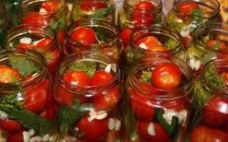 Вкусные помидоры на зиму – рецепты засола холодным способом