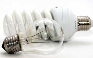 Как спланировать правильную систему освещения в курятнике?