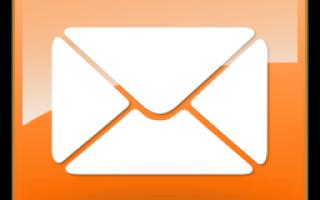 Как хранить чеснок: 10 проверенных способов — Дачные советы