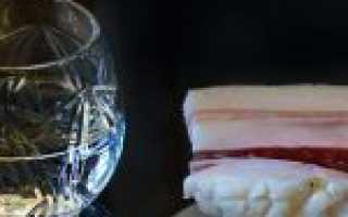 Самогон из боярышника – правильный рецепт браги и перегонка