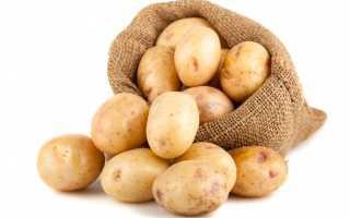 Желтеет ботва картофеля: что делать, причины и меры лечения с фото и видео