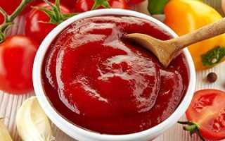 Соус сацебели: рецепт классический, острый, приготовление из помидоров, слив, орехов, алычи, яблок и на зиму