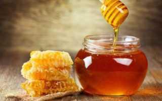 Как сделать декристаллизатор меда своими руками?