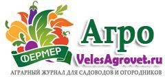Агро журнал для садоводов и огородников